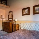 Carpe Diem Guesthouse, Florence