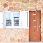 Casa Vacanze Le Rondinelle, Matera