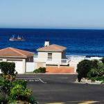 127 Hermanus Beach Club, Hermanus