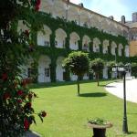 Fotografie hotelů: Gästehaus Schloss Aschach, Aschach an der Donau