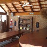 Zdjęcia hotelu: Posada Summit Suites, La Cumbre