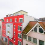 Apartment Baden-Baden, Baden-Baden