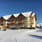 Zdjęcia hotelu: Radhotel Schischek, Oberpurkla
