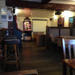 The Wheatsheaf Inn, Swineshead