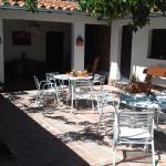 Hotelbilleder: Hostal Tierra de Vinos, Cafayate