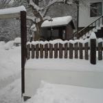 Hotel Pictures: Villa White House, Mladezhko