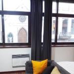 Alma Porto Apartments 1, Porto