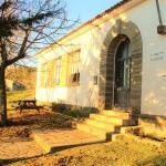Alojamento Rural de Gouveia,  Sendim da Serra