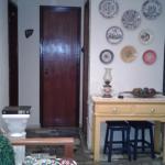 Casa da Darling,  Rio das Ostras