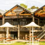 Hotelbilder: Pretoria Hotel, Mannum