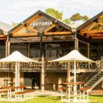 Hotellbilder: Pretoria Hotel, Mannum