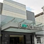 Rota International Hotel, Jakarta