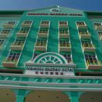 Formosa Garden Hotel, Melaka