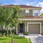 (5PPS89CA00) Disney Paradise Vacation Home Home, Kissimmee