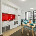 Comfy CBD Apartment,  Melbourne