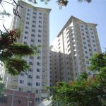 Thuan Moc Apartment - OSC Land., Vung Tau
