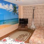 Hotel Pictures: Apartment on Pushkina 13, Kobryn