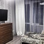 Hotel Pictures: Apartment on Sovetskaya 117, Kobryn