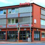 Hotel Pictures: La BowLa, Gifhorn