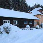 Hotel Pictures: Chata Javorina, Javorník