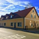 Fotos do Hotel: Bachgasslhof Apartments & Ferienwohnungen, Leoben
