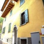Appartamento Deluxe alla Torre, Pieve Di Ledro