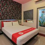 NIDA Rooms Kho Hong 813, Hat Yai