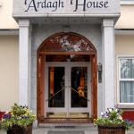 Ardagh House,  Rathgar