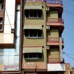 Hotel Shubham Continental, Gwalior