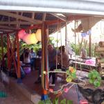 Casa Muy ChaCho,  Filandia