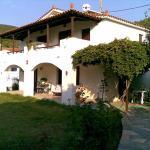 Studios Elpiniki, Skopelos Town