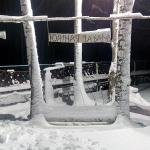 Holiday Home Yujnaya Gavan,  Glubochitsa