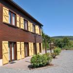 Hotellbilder: Les Rochettes - Jupiter, La-Roche-en-Ardenne