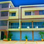 AlGabe Serviced Apartments, Mactan