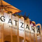 Gatzara Suites Santa Gertrudis, Santa Gertrudis de Fruitera
