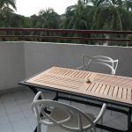 Sri Sayang Resort Apartment, Batu Ferringhi