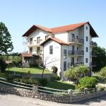 Foto Hotel: Villa Meca, Medjugorje