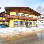 Ski-n-Lake City Apartments, Zell am See