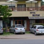 Hotel Silmar, Villa Gesell