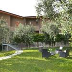 Rooms ai Poggi,  Bardolino