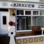 The Kirkview, Blackpool