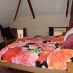 Bed & Breakfast Onder Dak,  Scharmer