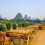 Yangshuo Village Retreat, Yangshuo