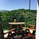 Borgo Inferiore 24, Acqui Terme