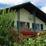 Ferienwohnung Berger, Bad Birnbach