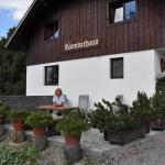 酒店图片: Apartment Kärntnerhaus I, Patergassen