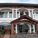 Kachapol Hotel, Ko Chang