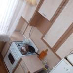 Apartments on Rozy Luxemburg,  Pskov