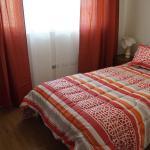 Apartamento Condominio Haverbeck, Valdivia