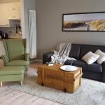 Ferienwohnung-Hafenblick-in-Victoria-Appartements-Phantastischer-Panorama-Meerblick-in-1-Reihe, Sassnitz